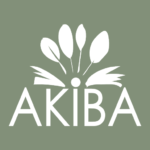 Logo Akiba