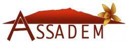 Logo ASSADEM